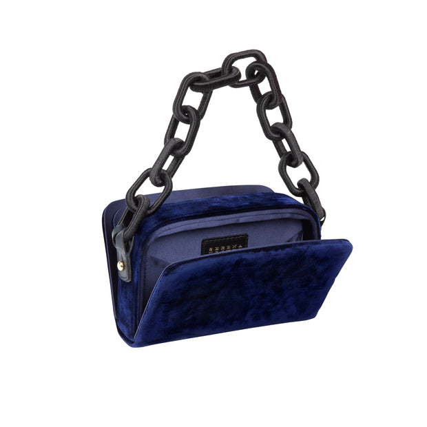 Catena Midnight Two-Sided Bag