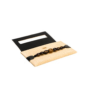 Sotiria Natural Clutch