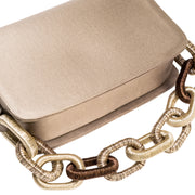 Catena Electrum Two-Sided Bag