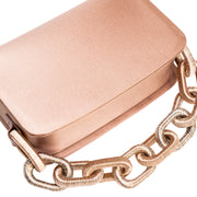 Catena Blush Bag