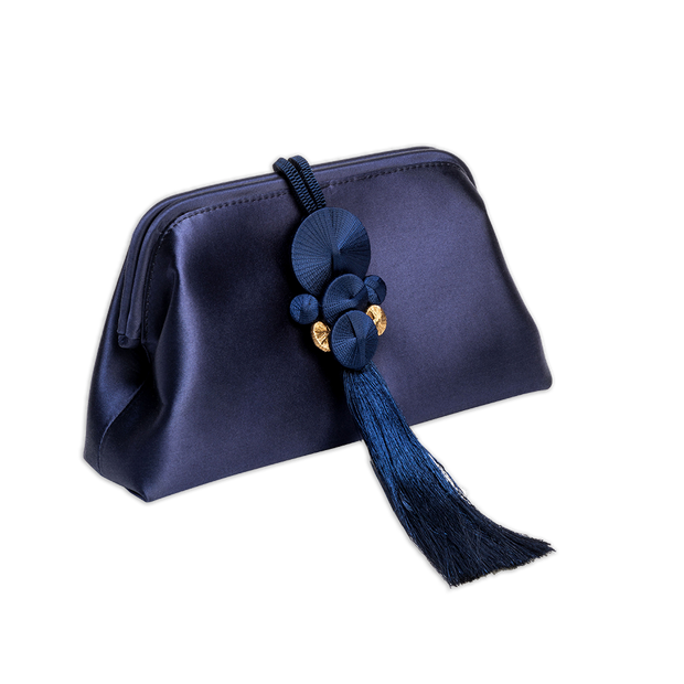 Alessa Midnight Bag