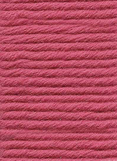Sublime Extra Fine Merino Worsted Chloe Pink 477 bright pink
