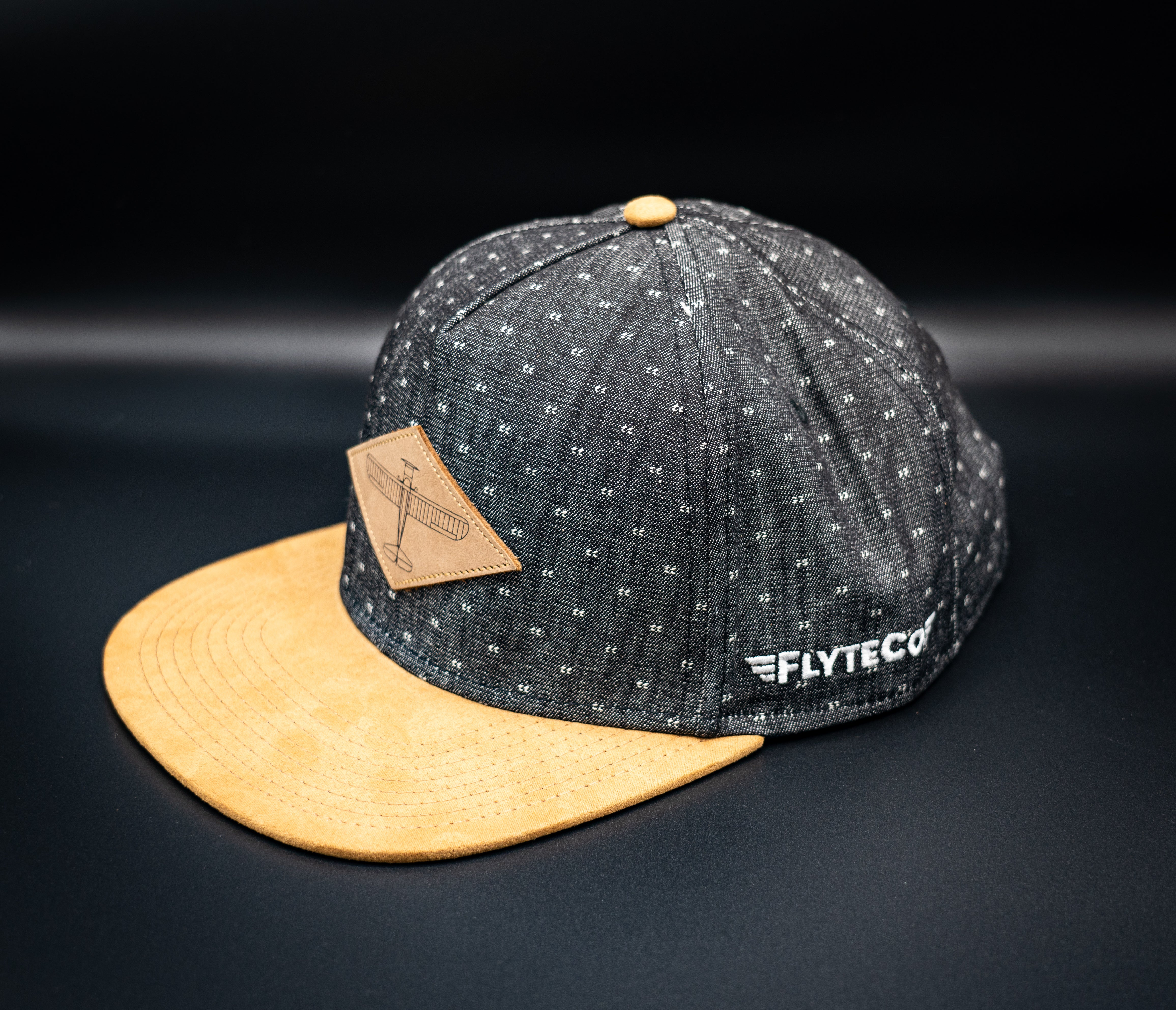 NEW* Diamond Aviation Hat (3 styles)