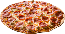 "Load image into Gallery viewer, 12"" Frozen Pizza"