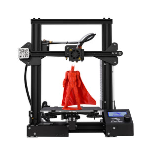 Creality3D Store® Official Store for Creality 3D Printers