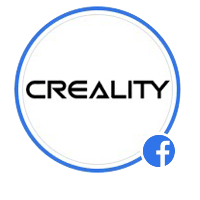 Creality3D Store® Official Store for Creality 3D Printers and Accessories