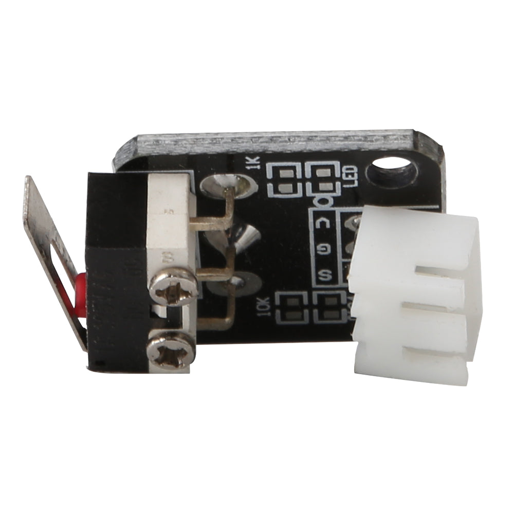 Creality High Quality 5pcs/Lots Limit Switch 3D Printer part