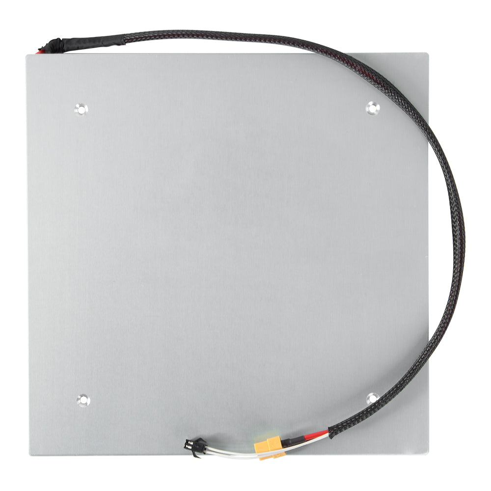 Creality Ender-5 lit chaud board+Cables