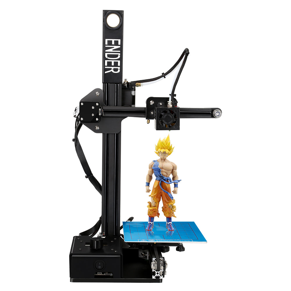 Official Creality Ender 2 3D Printer