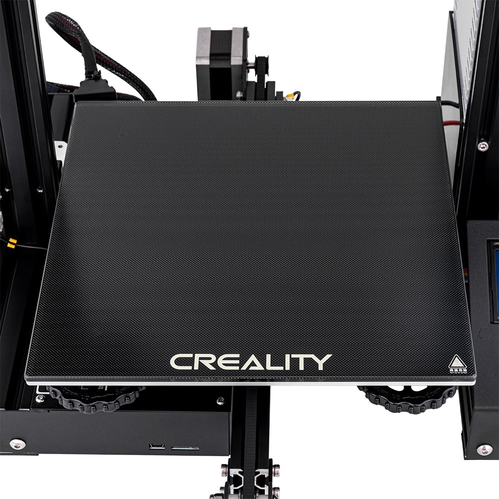 Official Creality Ender 3X 3D Printer