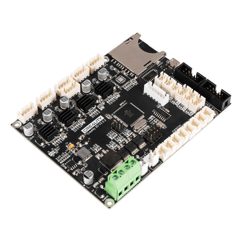 CR-10 V2 Motherboard Upgrade (Replacement)