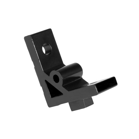 4 Pcs Corner clip bracket replacement for Creality Ender 5 plus