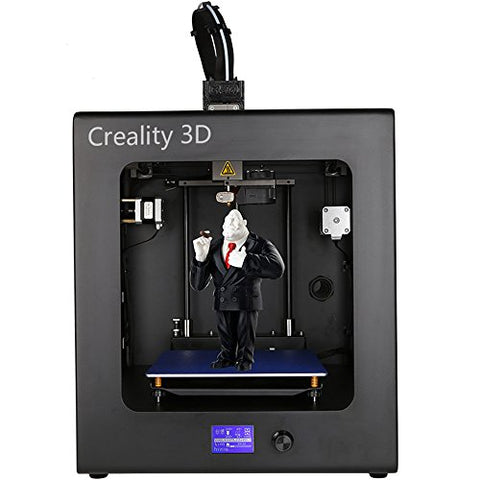 Creality CR-2020 Desktop 3D Printer
