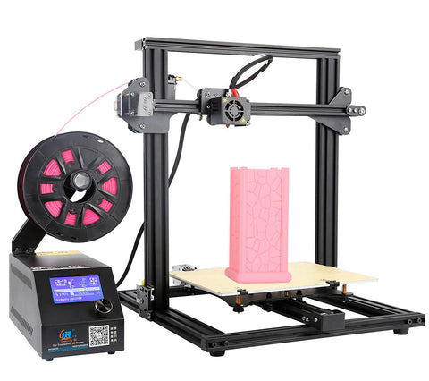 CR 10 MINI 3D Printer