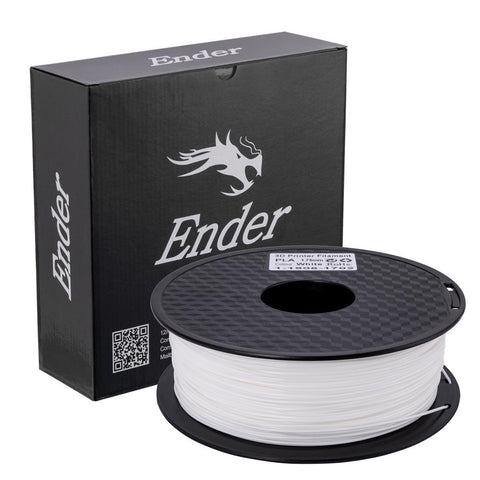 Ender PLA Filament (Canada In Stock)