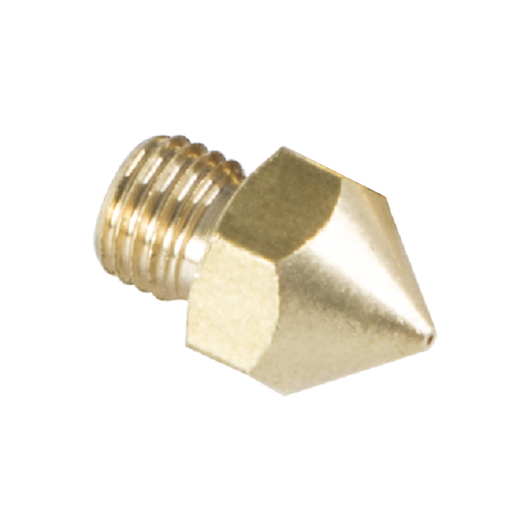 3d printer nozzles for CR-10S Pro/CR-10 MAX