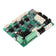 V2.2 Mainboard motherboard Replacement For CR Series 3D Printer
