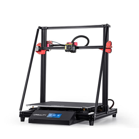 Official Creality CR-10 MAX 3D Printer