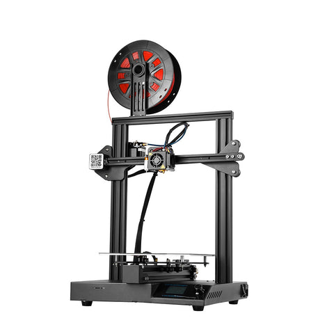 Official Creality CR 20 Pro 3D Printer