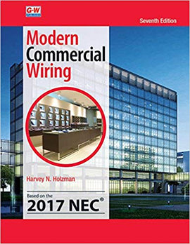 modern residential wiring 11th edition next level books rh nextlevelbooks co modern residential wiring 10th edition answer modern residential wiring 10th edition pdf