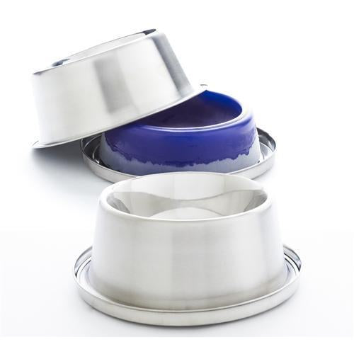 Chilled Pet Bowl (1 Set)
