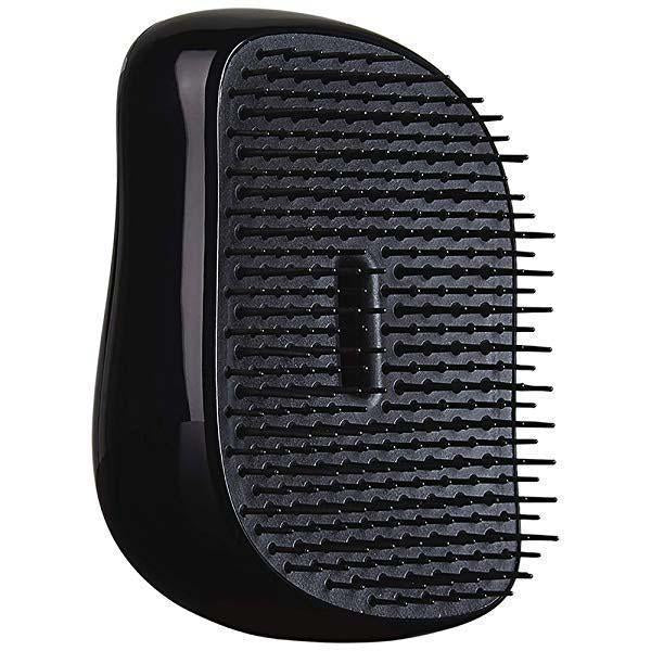 Anti-static Portable Anti-knot Comb