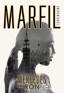 Marfil | Mercedes Ron