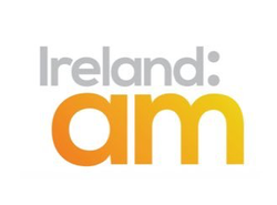 Summer Looks: As Seen on Ireland am