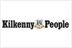 Kilkenny People: Modern Feminine Workwear