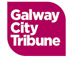 All About The Jeans: As Seen In The Galway City Tribune