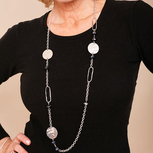 Ann Marie Necklace
