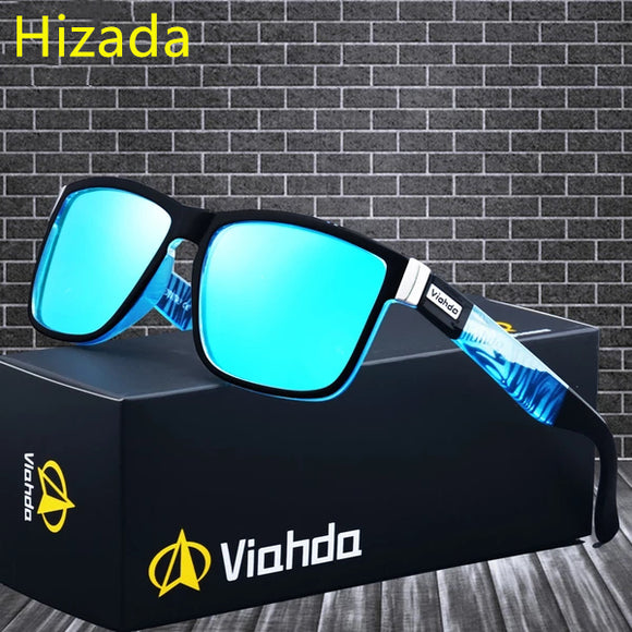 2020 Popular Polarized Sport Sunglasses(Buy 2 Get 10% off, 3 Get 15% off)