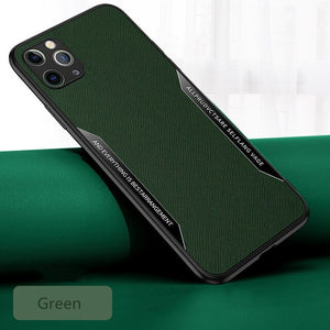 Luxury Ultra Thin High Quality Silicone Soft Case For iPhone 11/Pro/Max X XR XS MAX 8 7/Plus SE2020