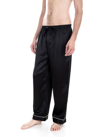 Men's Pajamas Pants