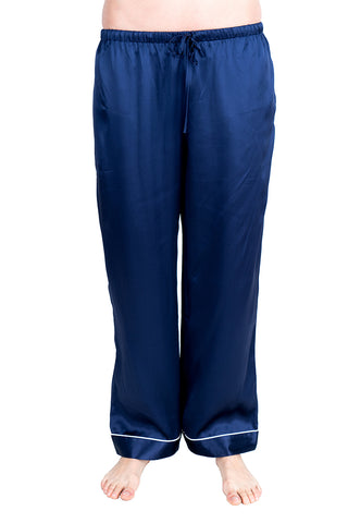 Women's Pajamas Pants