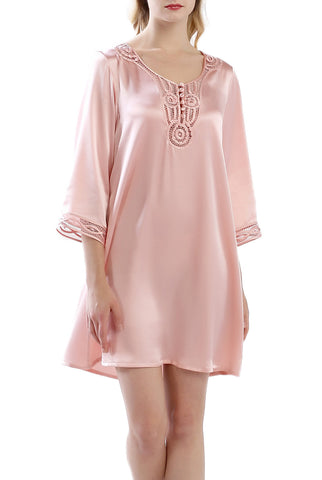 Women's Nightgowns & Sleepshirts