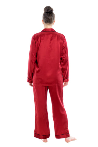 products/P490_Burgundy_back.jpg