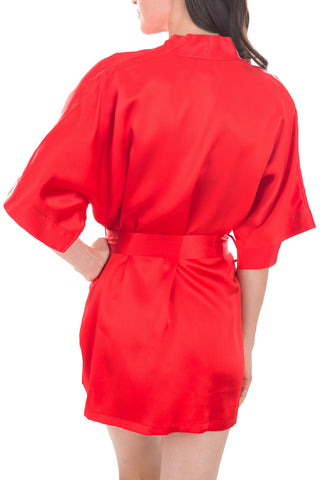 products/RS001_Red_back.jpg