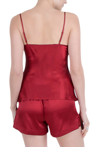 products/RS003_Burgundy_back.jpg