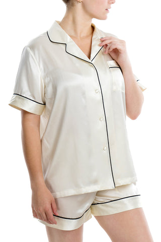 products/RS006_Ivory_front.jpg