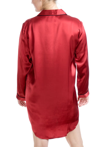 products/RS007_Burgundy_back.jpg