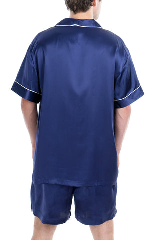 products/RS008_Solid_Midnight_Blue_back.jpg