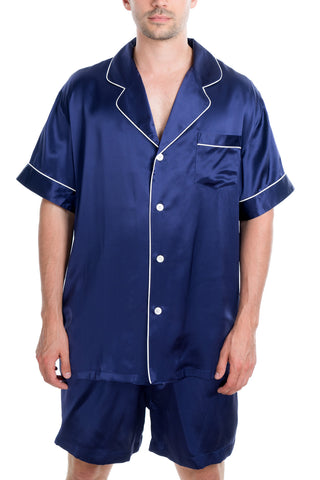 products/RS008_Solid_Midnight_Blue_front.jpg