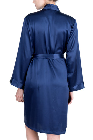 products/RS015_Midnight_Blue_back.jpg