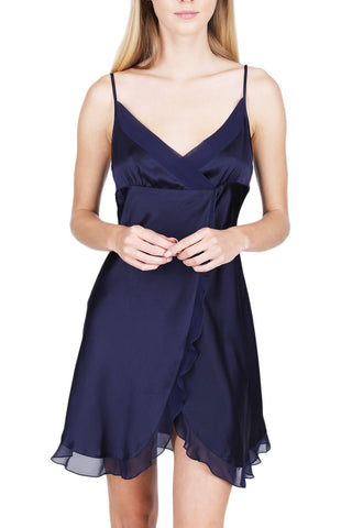 products/RS035_Midnight_Blue_front.jpg