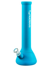 Load image into Gallery viewer, Nucleus Silicone Bong Water Pipe