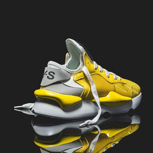 Shoes - New Fashion Men's Outdoor Sport Casual Shoes