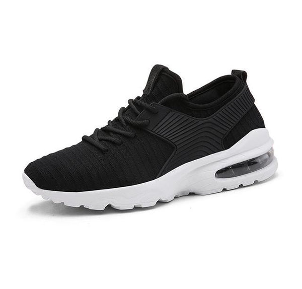 Shoes - Fashion Popular Mesh Air Breathable Sneaker
