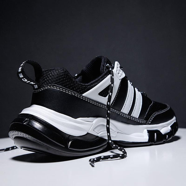 Shoes - Spring New Arrival Trendy Sneakers