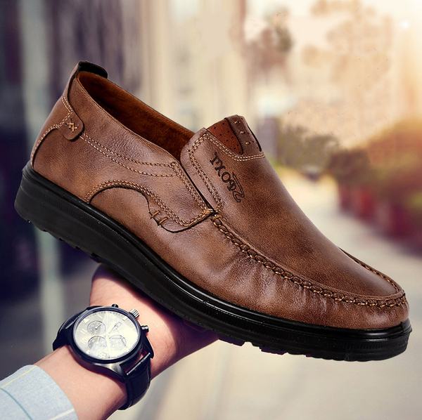 Shoes - 2019 New Comfortable Mens Casual Shoes